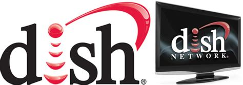 phone number for dish network customer service dish phone number contacts email addresses dish