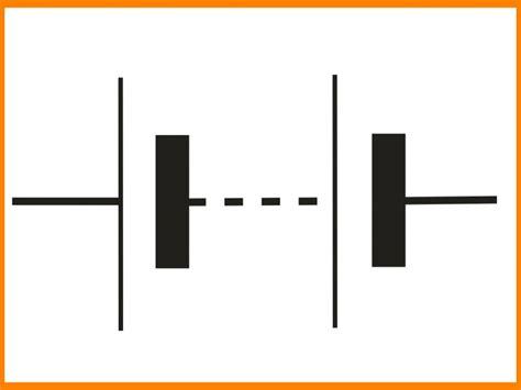 Battery Symbol Schematic Wiring Forums
