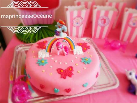 decoration anniversaire fille 6 ans deco anniversaire fille 6 ans