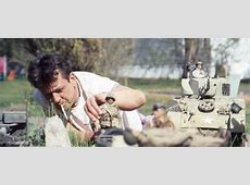 Museum of the Moving Image Visit Calendar Marwencol