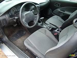 2002 Saturn S Series Sc1 Coupe Interior Photo  50781651