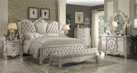 Rustic California King Bedroom Sets Modern