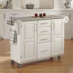 kitchen trolley island kitchen cart with granite top modern kitchen islands and kitchen carts by wayfair