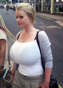 Pin on Breast Flesh  Breast