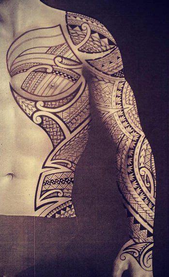 Tatouage Cote Homme  Tattoo Boutique