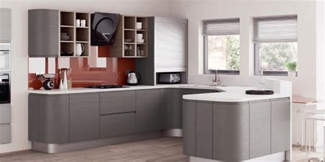 lewis kitchen furniture john lewis kitchen furniture classic and contemporary design meet in john lewis s new range