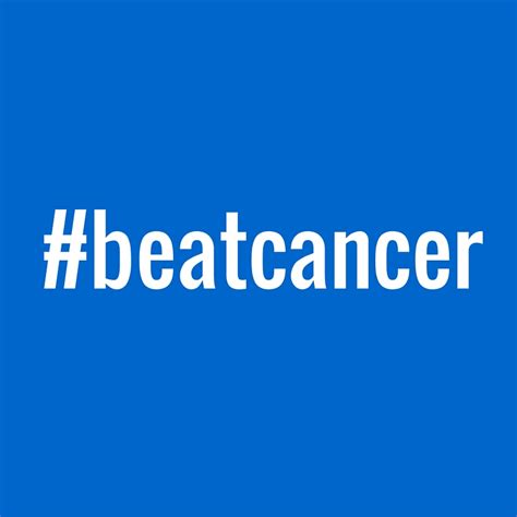 Proton Therapy Pancreatic Cancer by November Is National Awareness Month For Lung Cancer And
