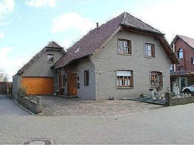 Häuser Kaufen In Eßeling