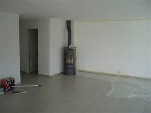 Wohnzimmer Mit Essbereich : wohnzimmer 39 renovieren 39 alte wohnung 2 zimmerschau ~ Watch28wear.com Haus und Dekorationen