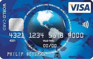 Effektiver Jahreszins Kreditkarte : die beste kreditkarte 03 2019 bis zu 150 pr mie sichern ~ Orissabook.com Haus und Dekorationen