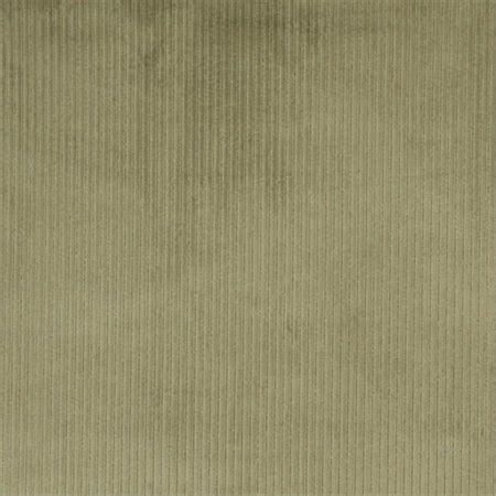 Walmart Upholstery Fabric by Designer Fabrics E380 54 In Wide Green Corduroy Striped