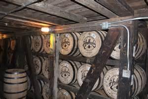 Holladay Distillery Weston MO