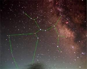 A Cortina da Noite - Astronomia Amadora