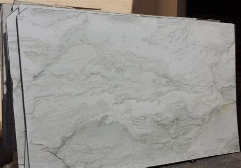 white pearl silver granite search kitchen