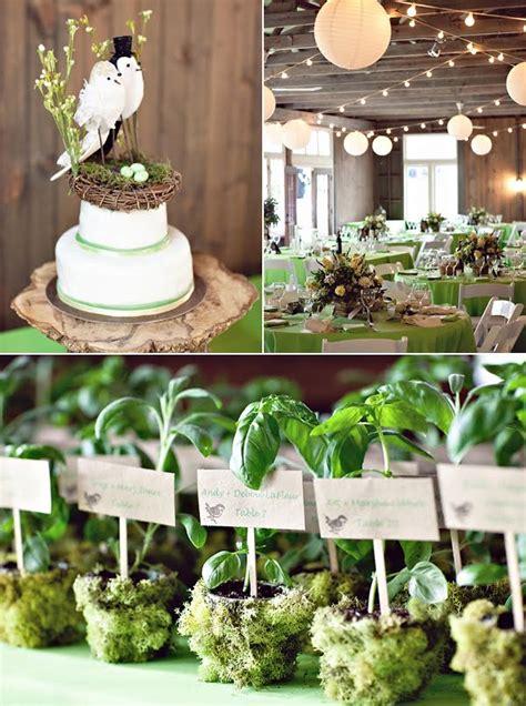 wedding contessa    wedding ideas