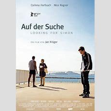 Auf Der Suche (gayfilm 2011)  Queermdb  Neue Filme Mit