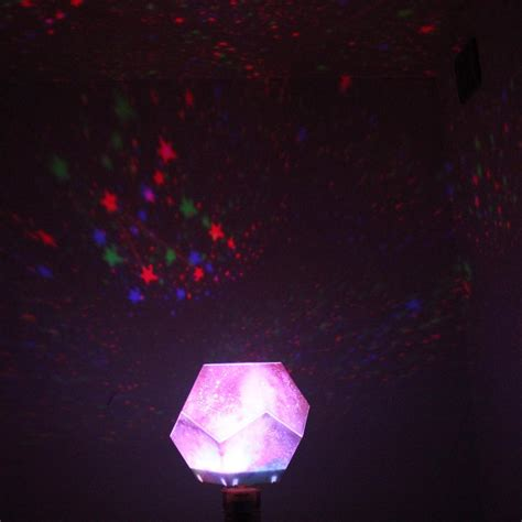 constellation lamps  bedrooms ceiling sky star