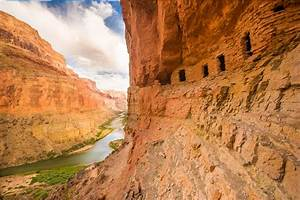 The Ultimate Grand Canyon Vacation | 6 or 7 Day Grand ...