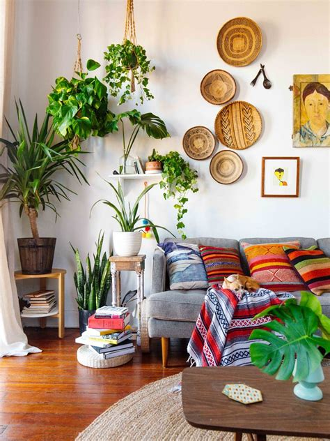 What's Hot On Pinterest 5 Design Ideas For Your Vintage. Nautical Decorating Ideas. World Home Decor. Kids Living Room Set. Laundry Room Rug. Office Decoration Ideas. Decorative Wall Shelves Ikea. Inside Fireplace Decorations. Starburst Wall Decor