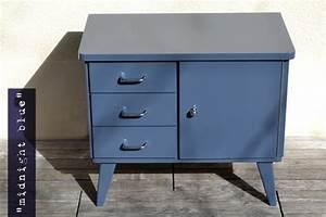 Comment Repeindre Un Meuble En Bois : peinture meubles beautiful rnover une cuisine comment ~ Melissatoandfro.com Idées de Décoration