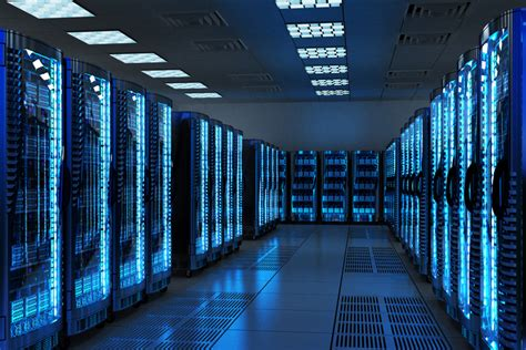 hyperscale data centers data center knowledge