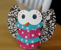 HD Wallpapers Cool Craft Ideas For Kids