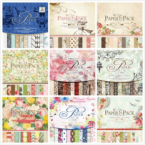 Decoupage Paper Designs Reviews  Online Shopping