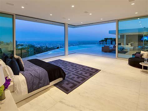 Carla Ridge Residence: Spectacular Beverly Hills mega