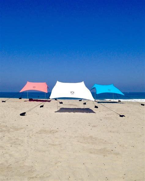 tende da spiaggia parasole le migliori tende da spiaggia classifica e recensioni di