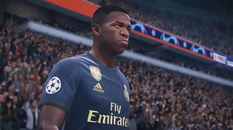 Fifa 20 is a football simulation game that's part of the fifa series developed by ea vancouver. How to Download (FIFA 20)-For PC Windows - 10 For Free ...