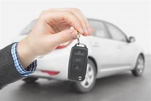 Acheter Une Voiture à Un Particulier : acheter une voiture d 39 occasion loin de chez soi bon plan ~ Gottalentnigeria.com Avis de Voitures