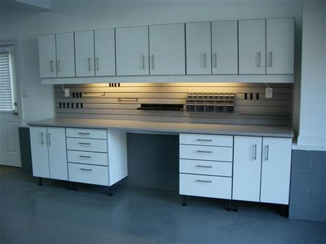 Garage Storage Cabinet Plans Or Ideas by Garage Cabinets Garage Cabinet Organizing Systems