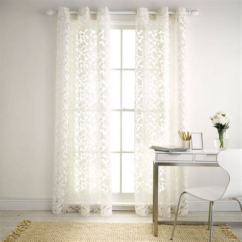 37 best images about curtains curtain fabrics on