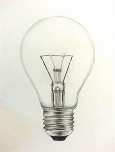 Light Bulb by TravisCaverhill on deviantART