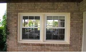 Exterior Window Color Schemes by Dining Hall Interior Design Exterior Window Trim Colors Exterior Window Mold