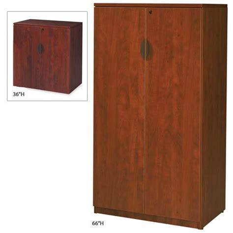All Laminate Office Storage Cabinet By Ndi Office ...