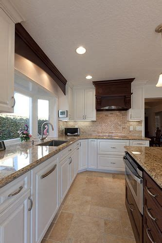 small kitchen counter ls 9 best images about new builds denver co on