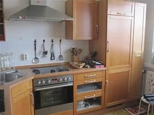 Komplett Küchen Küchenzeile : komplett k chen k chen berlin gebraucht kaufen ~ Sanjose-hotels-ca.com Haus und Dekorationen