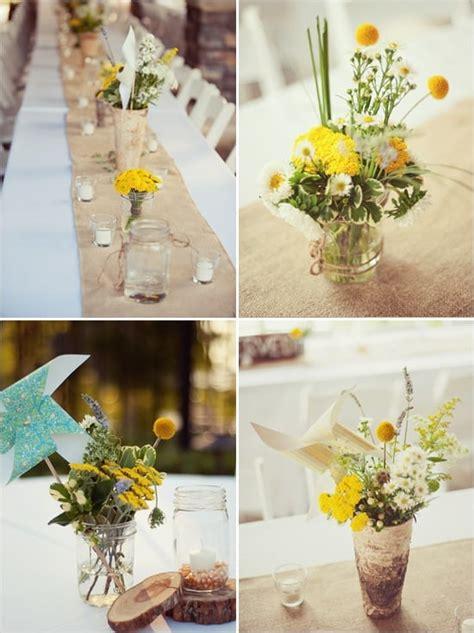 secrets  rustic    wedding flowers