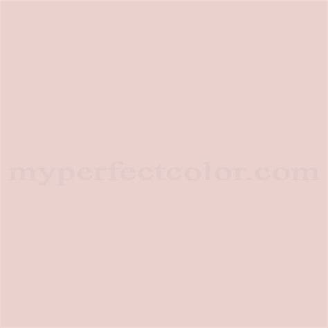pink beige color search make up textured