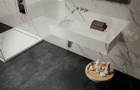 carrelages pour salles de bains marseille showroom carrelages marseille