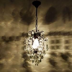 Kronleuchter Mit Kristallen : antike alte kronleuchter berlin alte l ster berlin light delux ~ Markanthonyermac.com Haus und Dekorationen