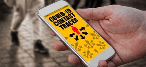 Maijā efektīvākai cīņai pret vīrusu iesaistīs pašu radītu ...