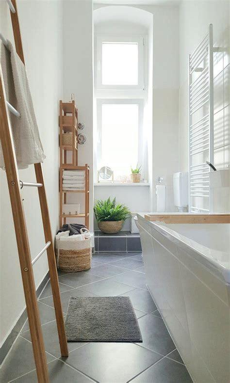 Badezimmer Deko Skandinavisch by Ein Katalog Unendlich Vieler Ideen
