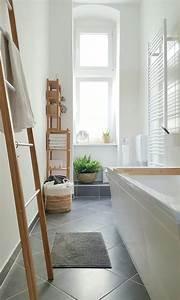 Decken Für Badezimmer : pinterest ein katalog unendlich vieler ideen ~ Sanjose-hotels-ca.com Haus und Dekorationen