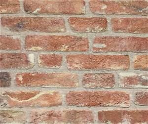 Wandverkleidung Kunststoff Innen : verblender kunststoff steinoptik f r innen und au en ~ Sanjose-hotels-ca.com Haus und Dekorationen