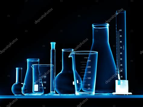 laboratory glass test depositphotos tubes irochka
