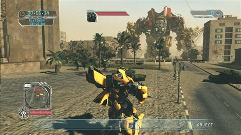 Free Download Pc Games And Software Transformers 2