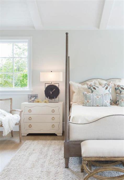 chambre style romantique davaus chambre a coucher style romantique avec des