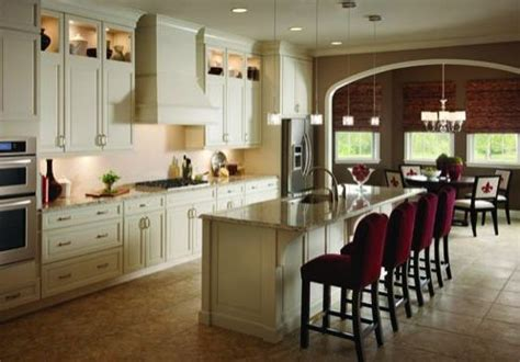 incredible kitchen islands  sinks  seating